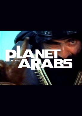 planetofthearab
