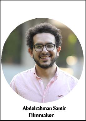 AbdelrahmanSamir