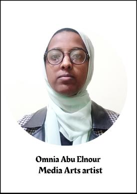 Omnia Abu Elnour